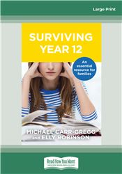 Surviving Year Twelve