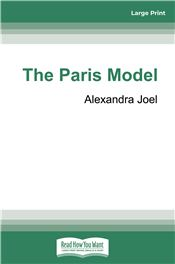 The Paris Model