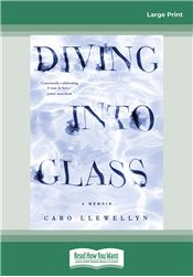 Diving Into Glass