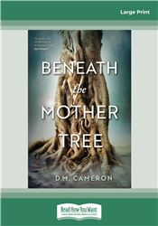 Beneath the Mother Tree