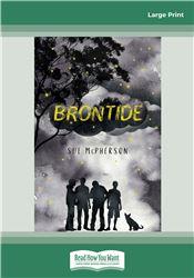Brontide