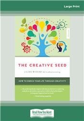 The Creative Seed (Empower edition)