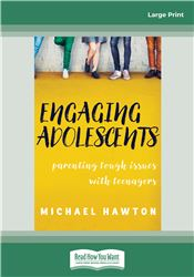 Engaging Adolescents