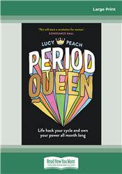 Period Queen