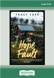 The Hope Fault