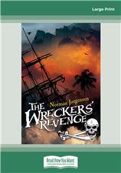 The Wreckers' Revenge