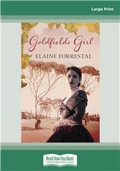 Goldfields Girl