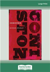 Conniston