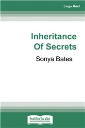 Inheritance of Secrets