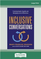 Inclusive Conversations