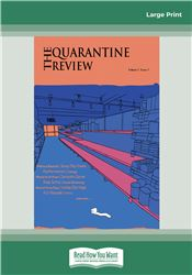 The Quarantine Review