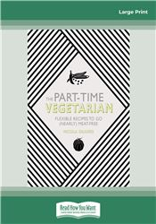 Part Time Vegetarian
