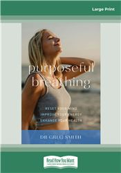 Purposeful Breathing