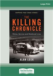 The Killing Chronicle