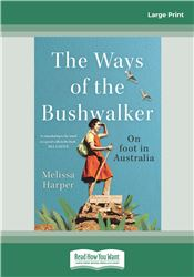 The Ways of the Bushwalker