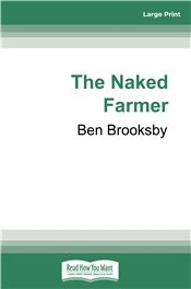 The Naked Farmer