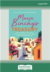Maeve Binchy's Treasury
