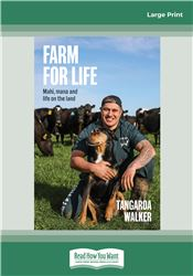 Farm For Life