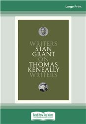 On Thomas Keneally