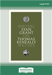 On Thomas Keneally