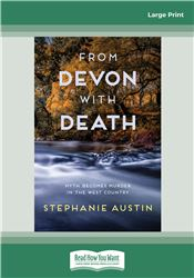 From Devon With Death