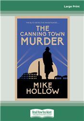 The Canning Town Murder