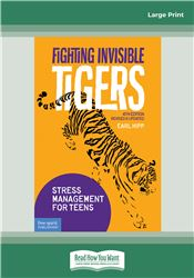 Fighting Invisible Tigers: