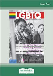 LGBTQ: