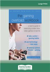 The Gaming Overload Workbook