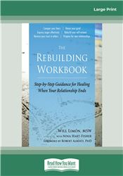 The Rebuilding Workbook