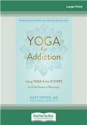 Yoga for Addiction