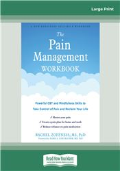 The Pain Management Workbook