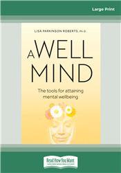 A Well Mind