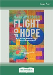 Flight of Hope
