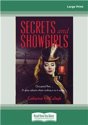 Secrets and Showgirls