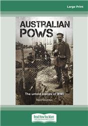 Australian POWs