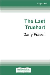 The Last Truehart