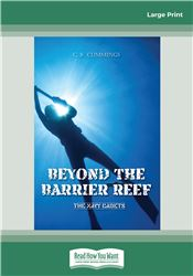 Beyond Barrier Reef