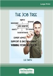The Job Tree