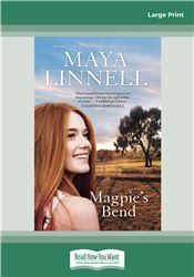 Magpie's Bend