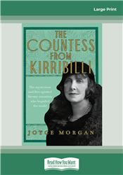 The Countess from Kirribilli