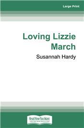 Loving Lizzie March