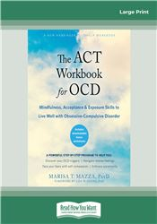 The ACT Workbook for OCD
