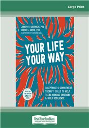Your Life, Your Way