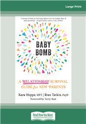 Baby Bomb