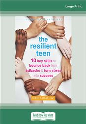 The Resilient Teen