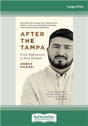 After the Tampa