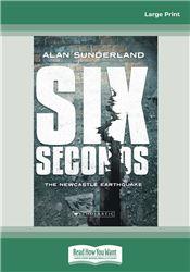 My Australian Story: Six Seconds