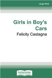 Girls in Boy's Cars