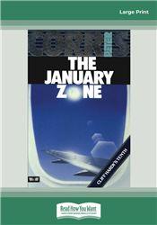 The January Zone